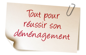 Demenagement à Rezé :